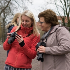 wouthuis fotografie
