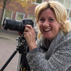 jeannette wouthuis